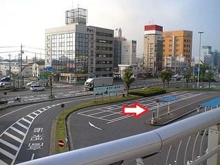 500px-Tsuchiura-city-2005-8.jpg
