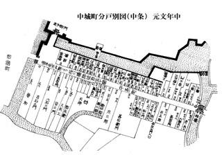 江戸時代2.jpg