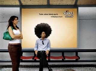 bus-stop-ads-blackpower1-588x435.jpg