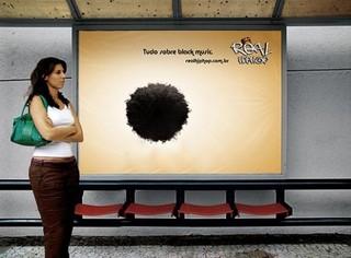 bus-stop-ads-blackpower2-588x435.jpg