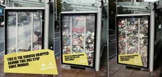 bus-stop-ads-rubbish-588x282.jpg