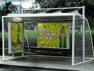 bus-stop-ads-soccer-football-588x444.jpg