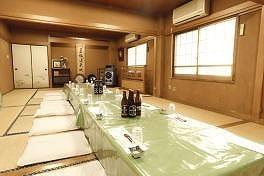 image_enkaijou.jpg